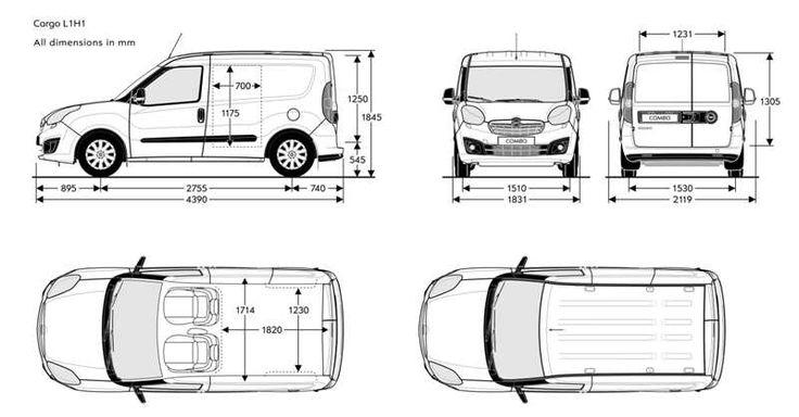 474426141975647773 in addition Vw Caddy Lwb Dimensions also Vw Caddy Lwb Dimensions as well Fiat Qubo vs Fiat Doblo furthermore Vw Caddy Lwb Dimensions. on interior fiat qubo