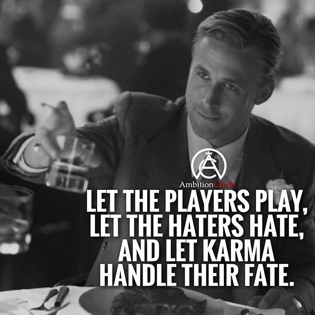 Success Quotes For Men: Best 25+ Player Quotes Ideas On Pinterest