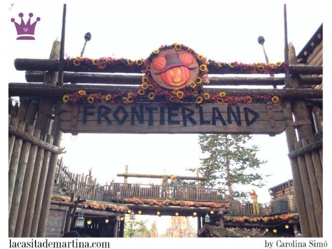 www.lacasitademartina.com ♥ La zona más aventurera de DISNEYLAND y escapada a PARÍS con niños ♥ : ♥ La casita de Martina ♥  Blog de Moda Infantil, Moda Bebé, Moda Premamá & Fashion Moms Tendencias Moda Infantil #modainfantil #fashionkids #kids #childrensfashion #kidsfashion #niños #streetstyle #streetstylekids #vueltaalcole #backtoschool #tendenciasniños #Disney #DisneylandParis #Eurodisney #lacasitademartina