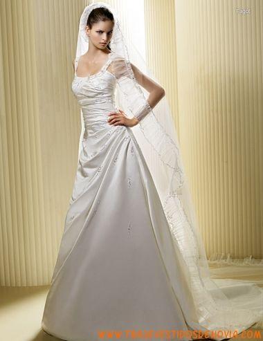 180 besten vestidos de novia para gorditas Bilder auf Pinterest