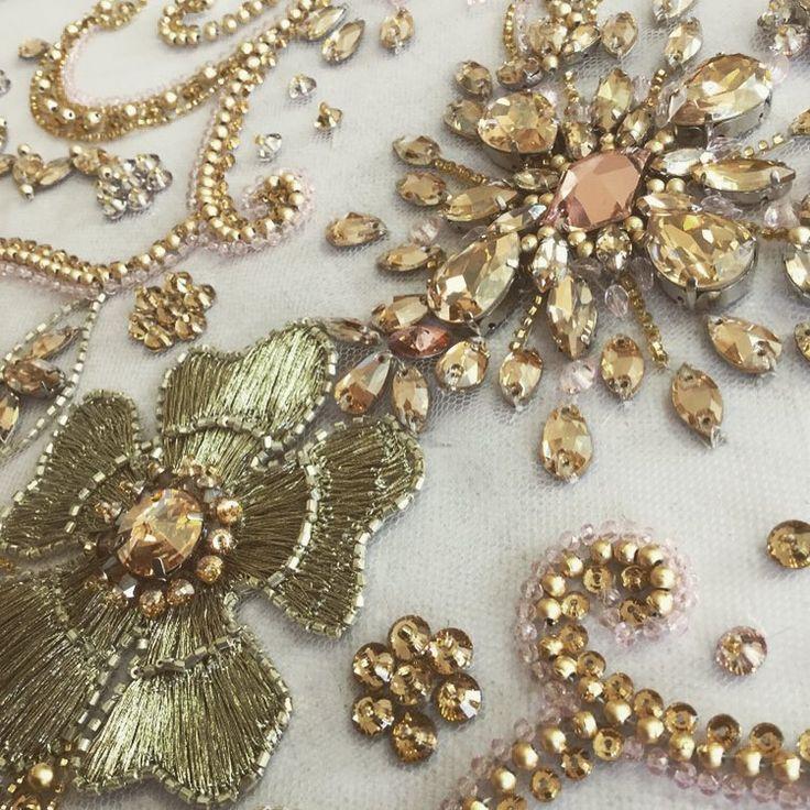 #wedding#weddingdress#weddingday#weddinginspiration#fashion#fashionista#fashionblogger#couturedress#eveningdress#cocktaildress#hautecouture#designer#cristal#luxury#lebanesedesigners#beirut#dubai#style#trends#embroidery#style#stunning#zuhairmurad#eliesaab#danyatrache#georgeshobeika#georgeschakra