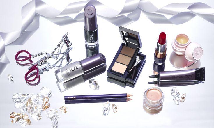 Школа красоты – Как сделать – Beauty Edit
