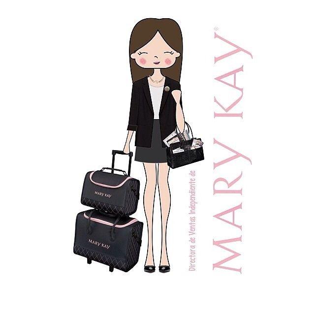Quieres ser Consultora de Belleza Independiente de Mary Kay® ?  Contactame para más información 829-990-5807 (Disponible por whatsapp).