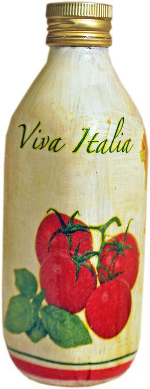 Sticla decorativa ptr sosuri (10 LEI la pia792001.breslo.ro)