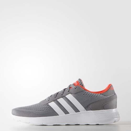 Shop for adidas shoes for men, women and kids at our official online store.  Find sport performance styles and discover Originals trainers and sneakers.