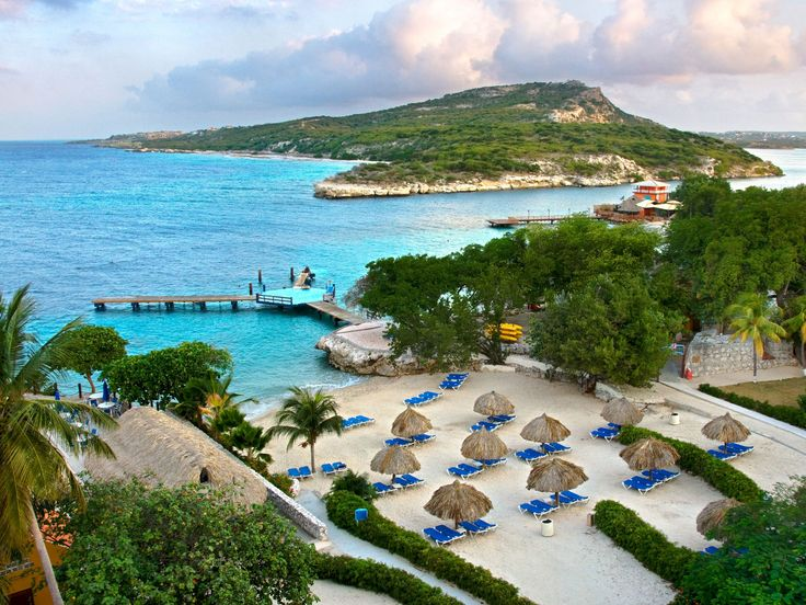 Best Car Rental Place In Curacao