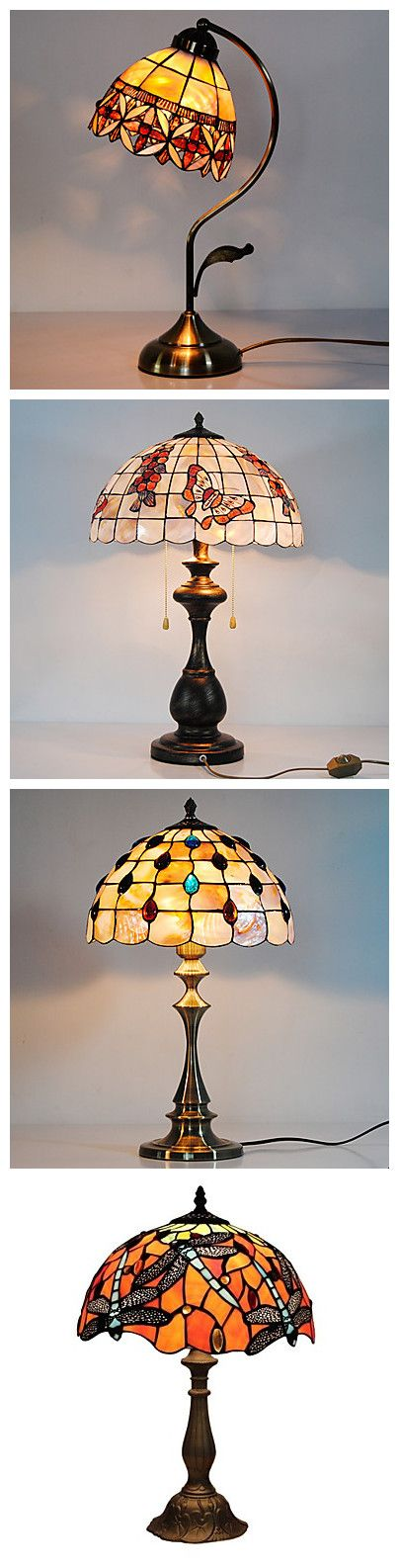 Check out the lightinthebox pinterest for great home pieces at amazing prices cheap lampstiffany glasslamp lightstained