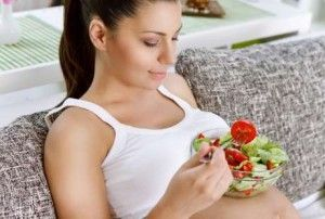 Makanan Sehat Untuk Ibu Hamil - Situskesehatan.com