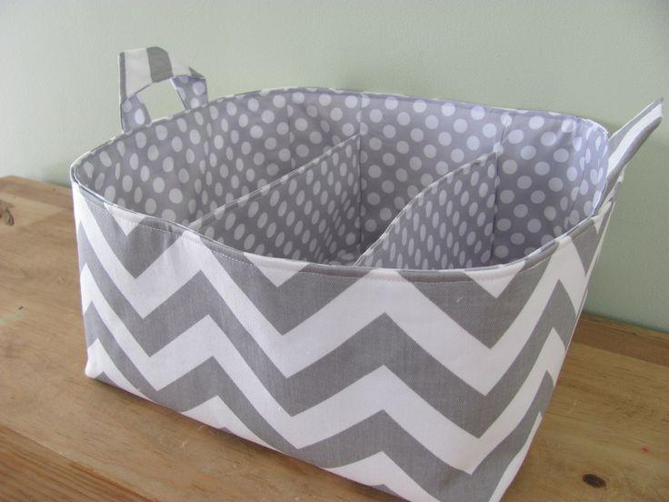 Nursery Storage Boxes Thenurseries