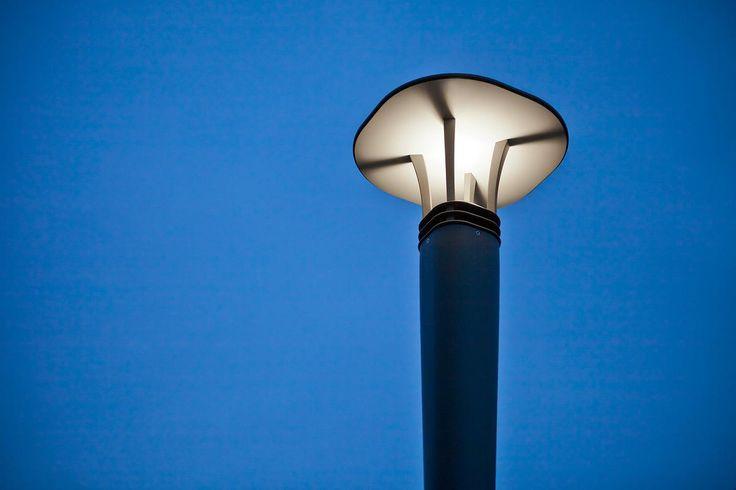 34 best LUMINAIRES extérieur lampadaire décoratif images on