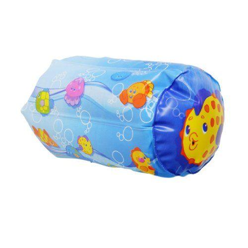 Bath Tub Rubber Lock