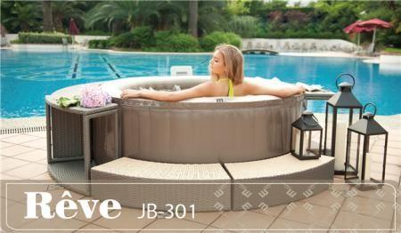 Rêve JB-301