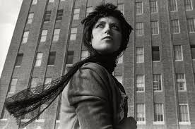Image result for cindy sherman untitled film stills