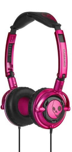 Headphones│Audífonos - #Headphones