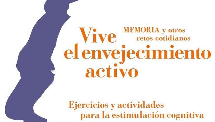 http://www.aulapt.org/wp-content/uploads/2015/08/vive-el-envejecimiento-activo.jpg