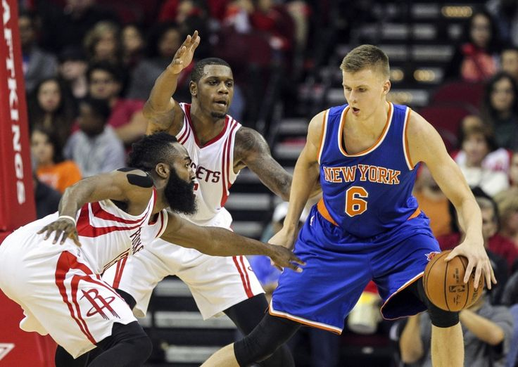 New York Knicks Visit Houston Rockets in Saturday NBA http://www.eog.com/nba/knicks-visit-rockets-saturday-nba/