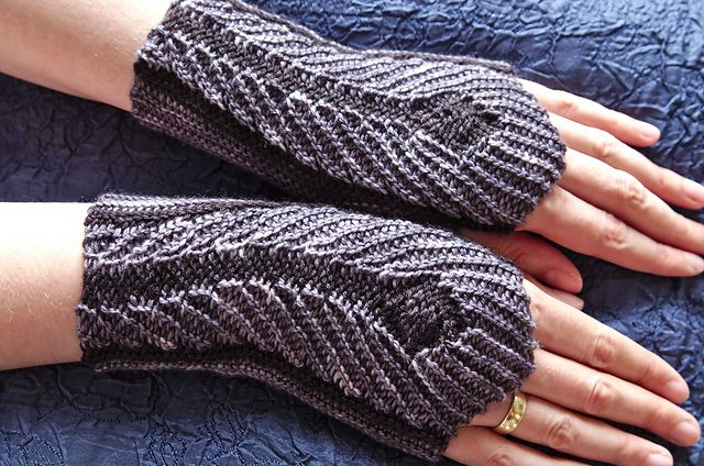 Ravelry: Slip Stitch Crochet. (This is from a Ravelry project page, so ...