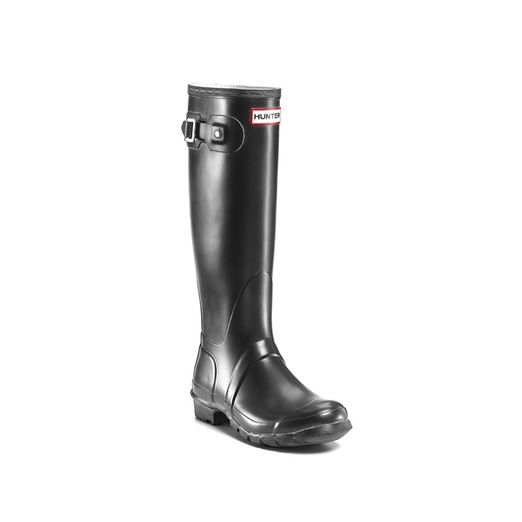 1000  ideas about Best Rain Boots on Pinterest | Hunter rain boots ...