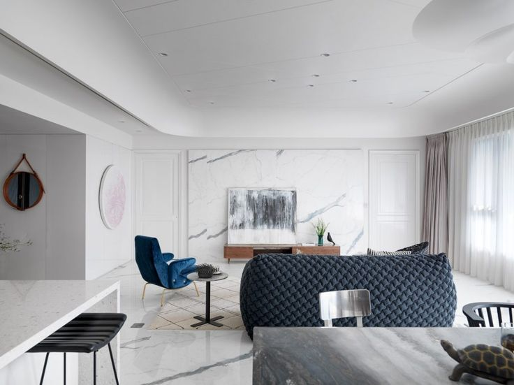 83 best huiskamer images on pinterest best interior design