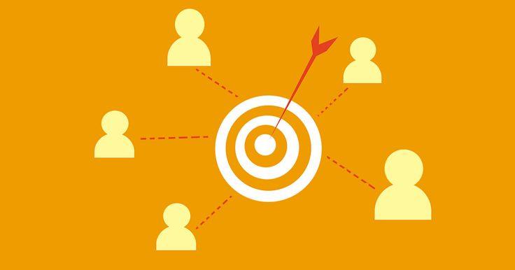 5 Key Tips On Generating Sales
