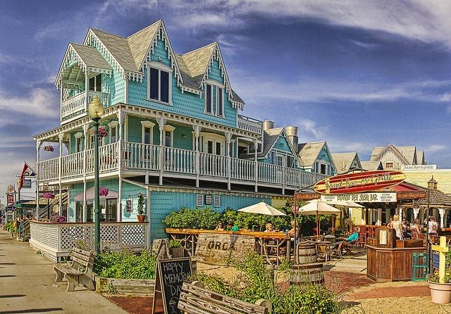 Hotels Oak Bluffs Martha S Vineyard Newatvs Info