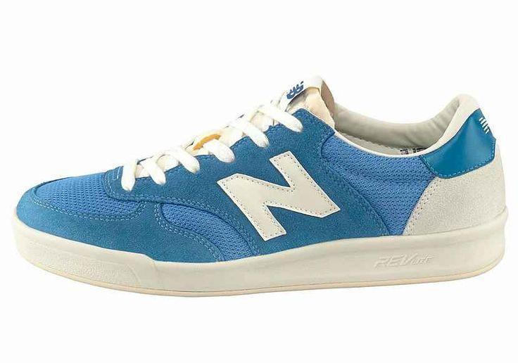 New Balance »CRT300« Sneaker