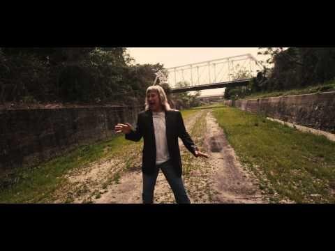 Take Me Home Music Video