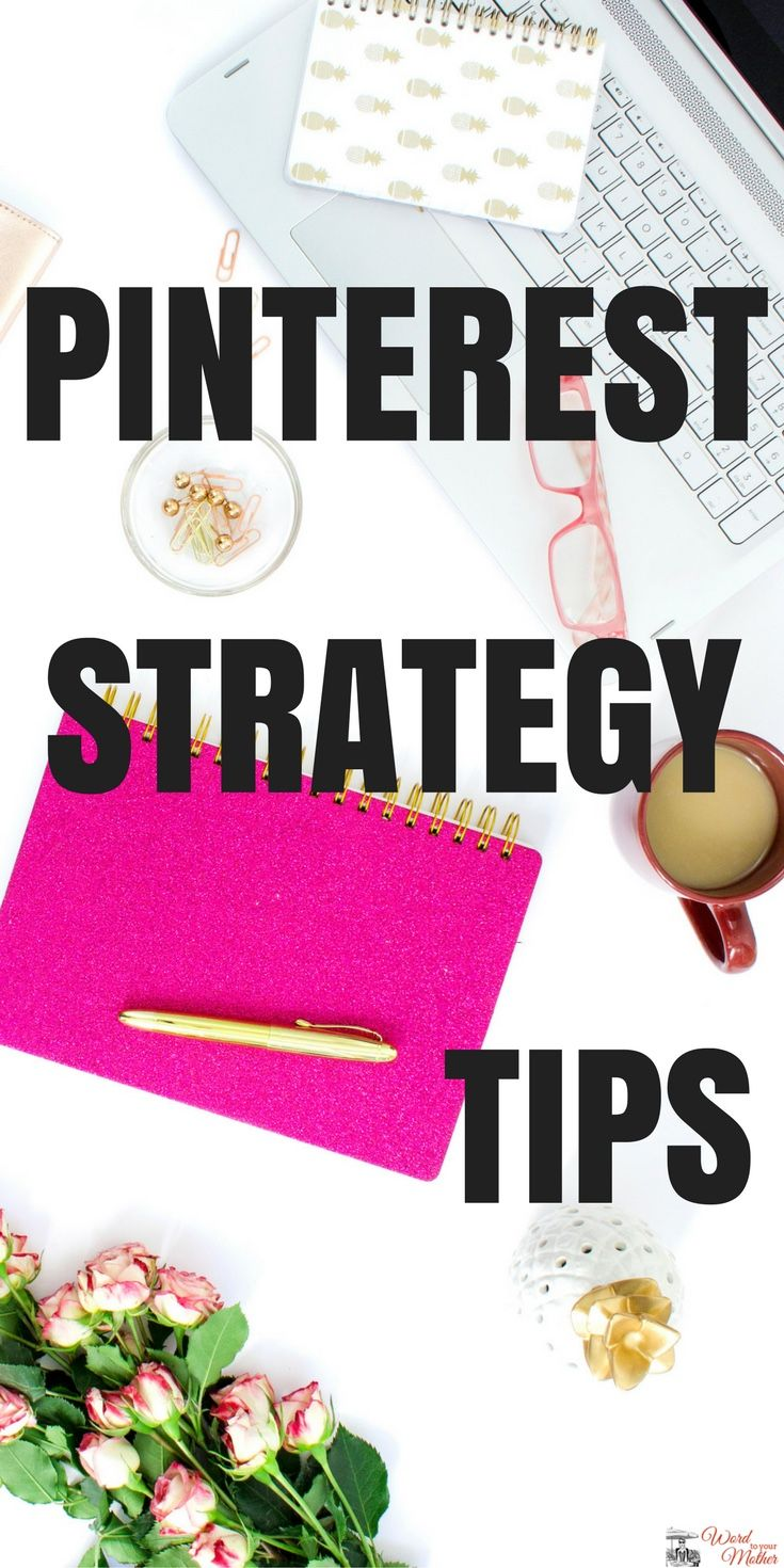 Want to know the best Pinterest strategy that the professional bloggers use for their Pinterest marketing? Of course you do! I've got 7 TIPS & TRICKS that will teach you how to increase your blog traffic right now! I'm sharing the best Pinterest strategy, tools, & ideas to help take your blog to the next level! Number 6 is a Game Changer! Free Pinterest Holiday Keyword Cheat Sheet!