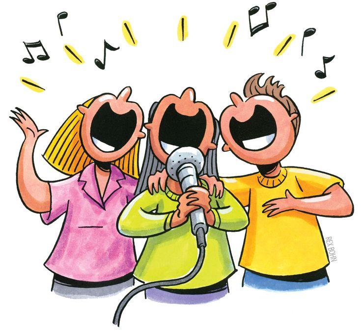 karaoke.jpg 1,347×1,239 pixels