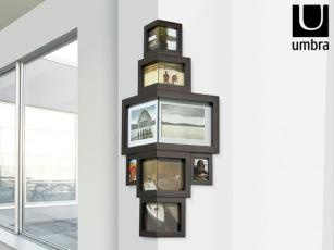 149 best Custom picture frame images on Pinterest | Picture frame, Crafts  and Black frames