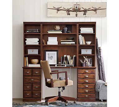 furniture cabinet furniture furniture storage office furniture home
