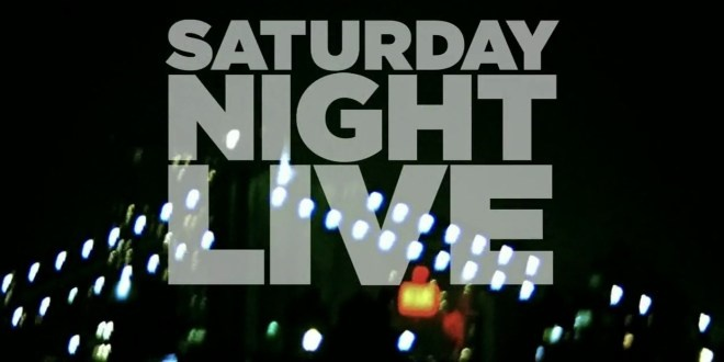 News-Canada - Saturday Night Live Québec kicks off live on Télé-Québec - Louis-José Houde and Stéphane Rousseau to host two SNL specials - News-Canada