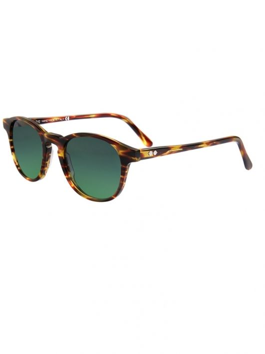 TYG sunglasses on www.tieapart.com 25% Sale!!