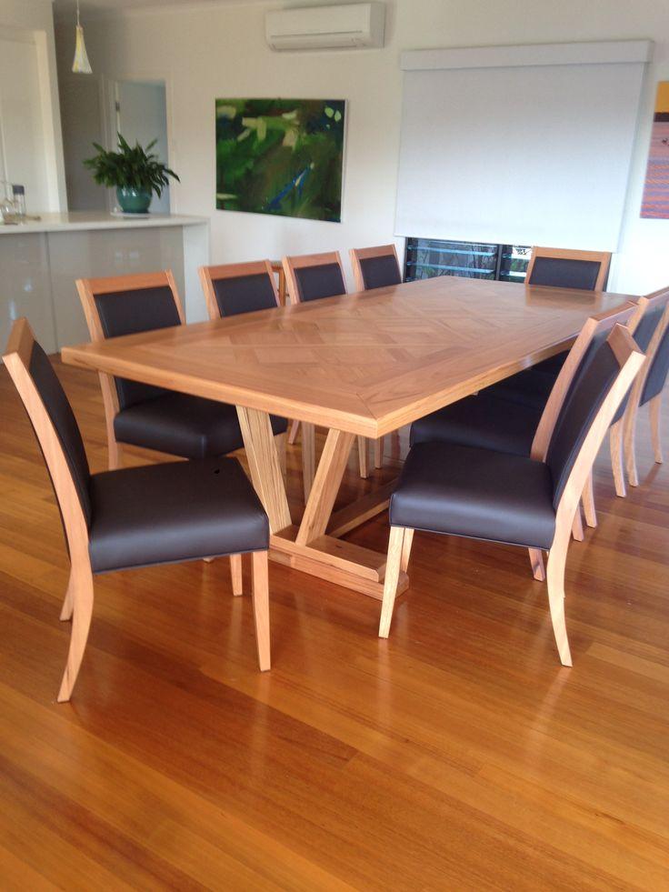 Buywood Furniture. 4 Endwood Court. Highvale. 4520 www.buywoodfurniture.com.au