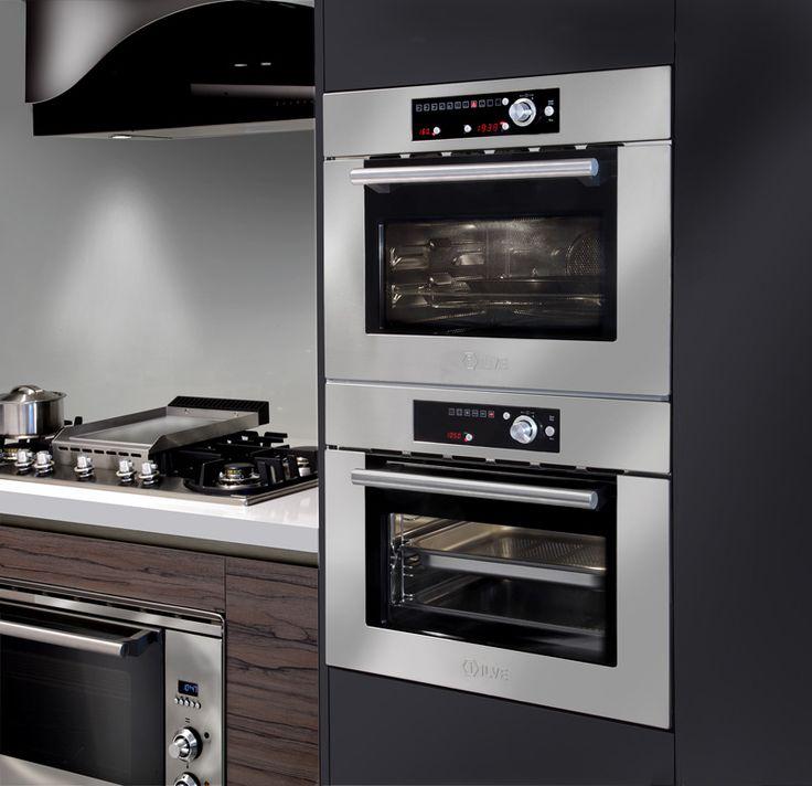 17 mejores imágenes sobre gabinetes cocina . azafates en pinterest ...
