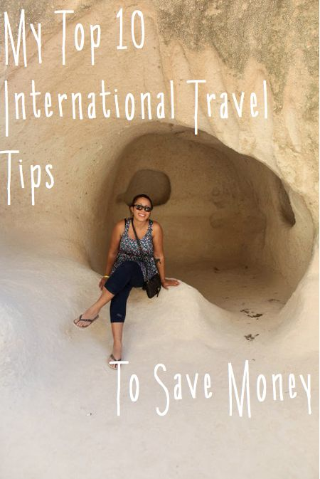 Top 10 international travel tips to save money! http://sulia.com/my_thoughts/f862157a-e31e-4c49-8eb7-72a54b5f459a/?source=pin&action=share&btn=big&form_factor=desktop