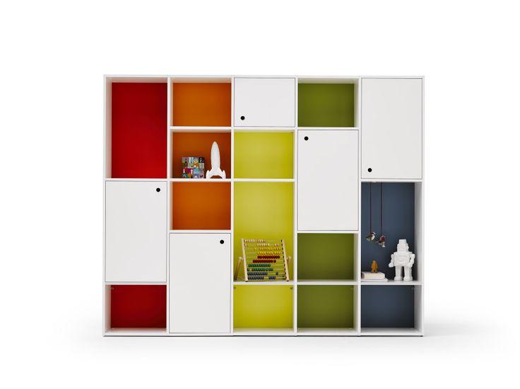 #nidi #nididesign #battistella #bianco #furniture #kids