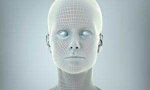 Human history Sapiens: A Brief History of Humankind by Yuval Noah Harari – review