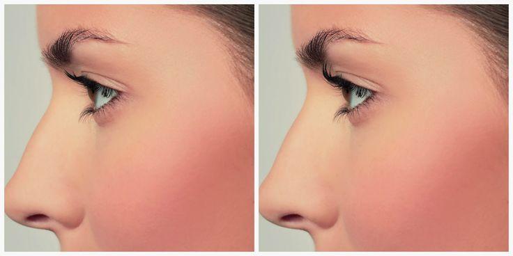 makeupbine: Wimpernwelle