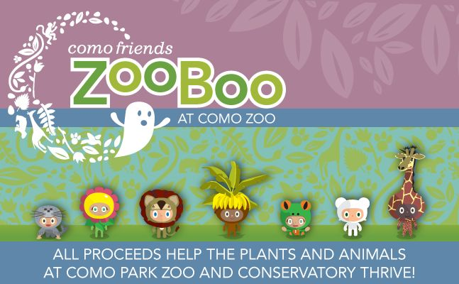 http://www.comozooconservatory.org/support/zooboo/#/zooboo-2