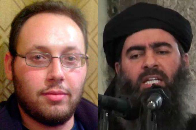 Mum pleads for life of Islamic State hostage - Middle East - Al Jazeera English