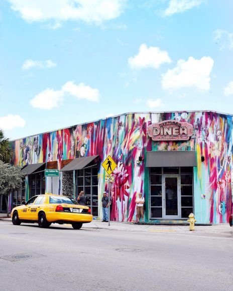 What Are Interesting Places To Visit In Florida: 25+ Best Ideas About Miami On Pinterest