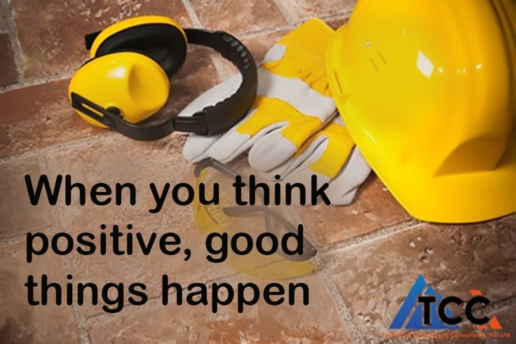 Positive thoughts can definitely evoke more #Energy and #Happiness. Technical Compliance Consultants communicates to you the power of #PositiveThinking. Have a great #Week ahead.