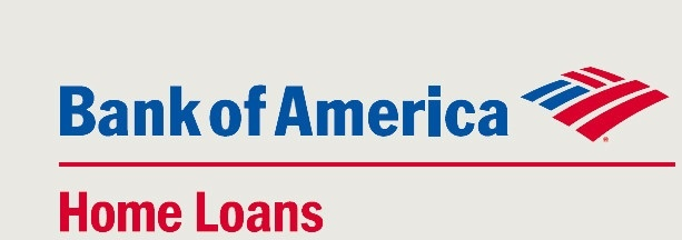 bank of america personal loan customer service