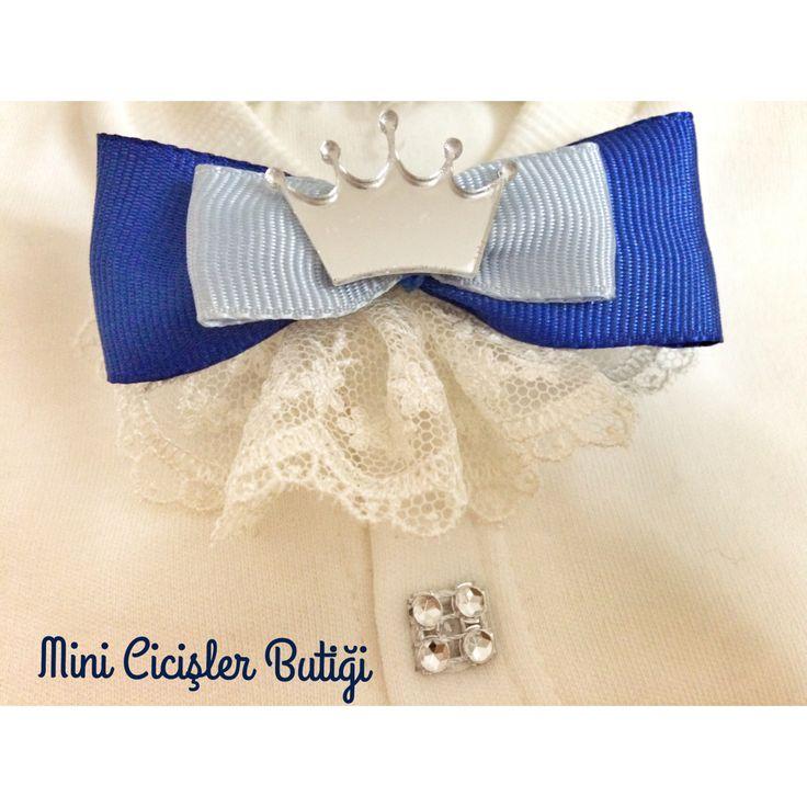 Lohusa mevlüt Takımları , bebek mevlüt Takımları lohusa taç ve terlikleri için mini Cicişler butiği instağramdan ulaşabilirsiniz sipariş için https://www.instagram.com/mini.cicisler/