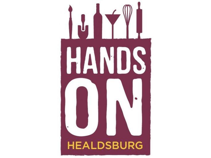 Berühmt Dry Creek Küche Healdsburg Bilder - Küchenschrank Ideen ...