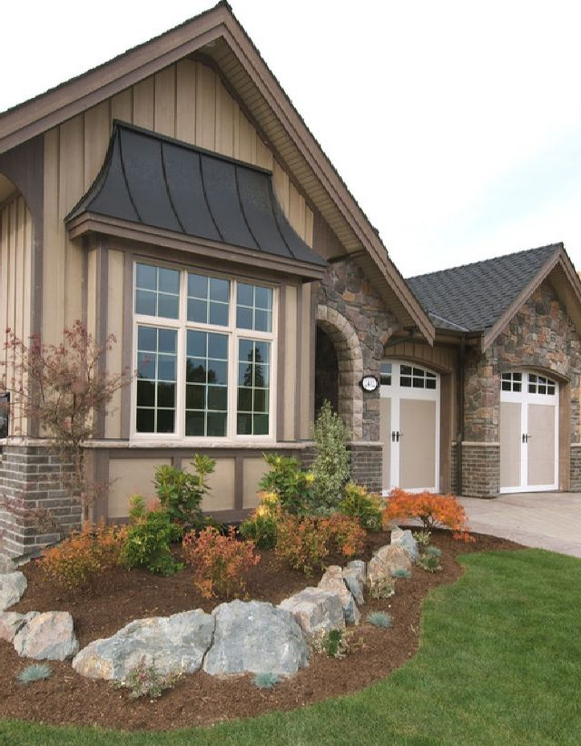 11 Best Door Awnings Images On Pinterest Copper Awning Front Doors And Windows