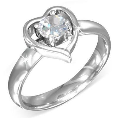 Un cadou din dragoste: http://www.fungift.ro/magazin-online-cadouri/Inel-inima-stralucitoare-p-18754-c-0-p.html