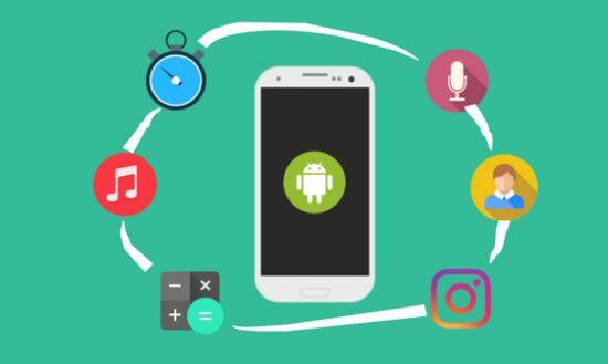Catatanguru Com Aplikasi Kurikulum Android