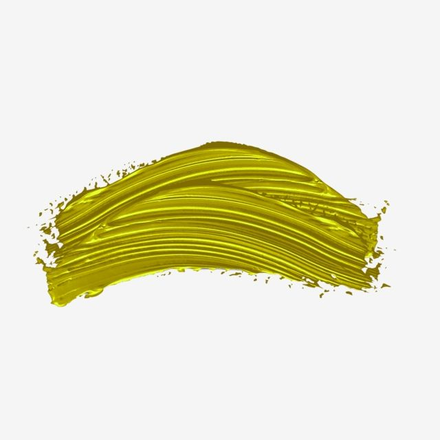 Shiny Gold Paint Brush Stroke Png Transparent Paint Brush Paint Brush Stroke Paint Png Transparent Clipart Image And Psd File For Free Download Brush Stroke Png Gold Paint Brush Strokes